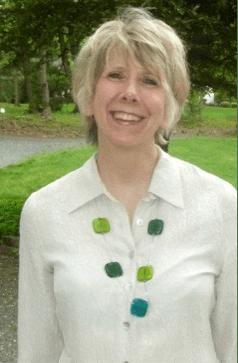Donna Amundson, LCSW Master Trainer