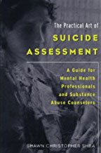 suicide-esment-1 Sample Curriculum Vitae For Phd Counselors on